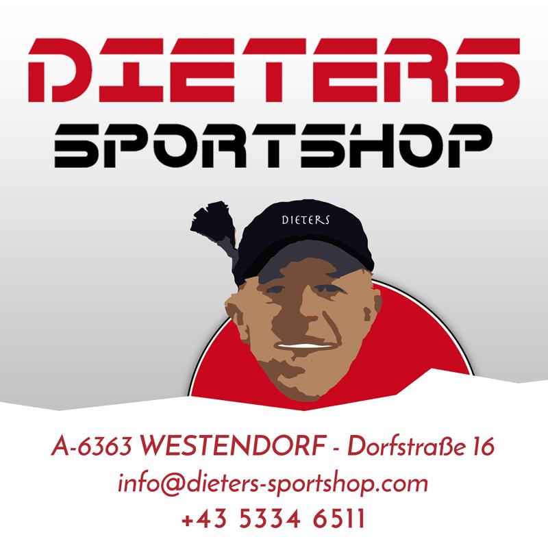 Skiverleih Westendorf - Dieters Sport-Shop GmbH